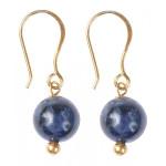 sodalite-earrings2