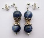 sodalite-earrings3