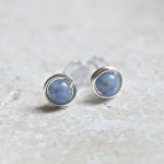 sodalite-earrings4
