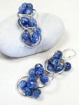 sodalite-earrings6