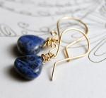 sodalite-earrings7