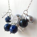sodalite-earrings8