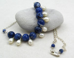 sodalite-necklace2