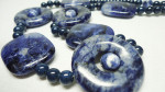 sodalite-necklace3