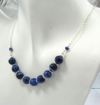 sodalite-necklace4