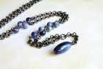 sodalite-necklace5