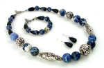 sodalite-necklace6