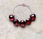 garnet-beads8