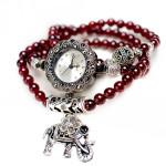 garnet-bracelets11