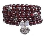garnet-bracelets2
