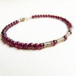 garnet-bracelets5