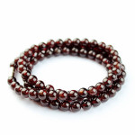 garnet-bracelets6