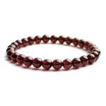 garnet-bracelets9
