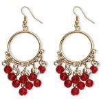 garnet-earrings1