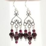 garnet-earrings3