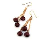 garnet-earrings4