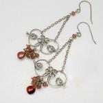 garnet-earrings5