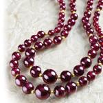 garnet-necklace1