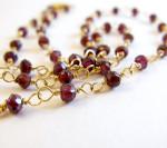 garnet-necklace3