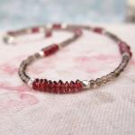 garnet-necklace6