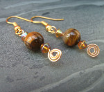 tigereyeearrings6
