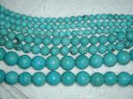 turquoisebeads5