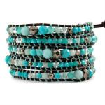turquoisebracelets11