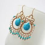 turquoiseearrings1